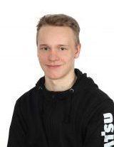 Koskela Antti - Verkonrakentaja