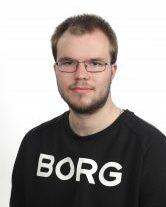 Jylkkä Tomi - Verkonrakentaja