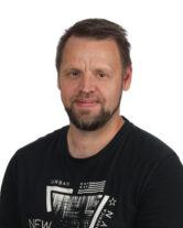 Lastikka Timo - Työnjohtaja